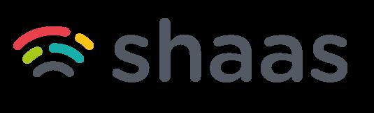 Shaas